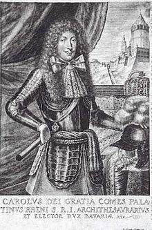 220px-Charles_II,_Elector_Palatine